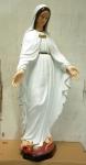 Jual Patung Maria