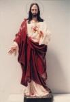 JUAL PATUNG YESUS